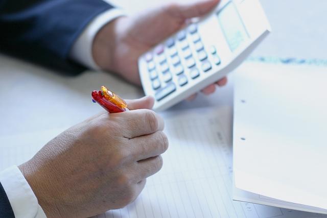 給与所得者等再生で主に必要となる書類や資料について