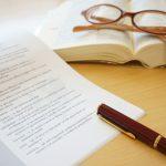 自己破産のデメリット|資格制限への対応策