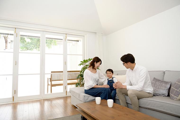 子どもがいる場合に自己破産をするとどのような影響がある?