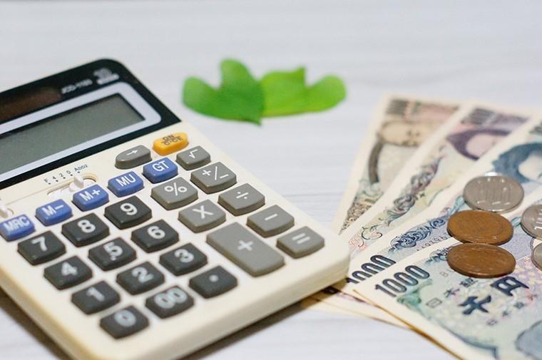 個人再生で整理できる借金は5,000万円まで|その理由とは?