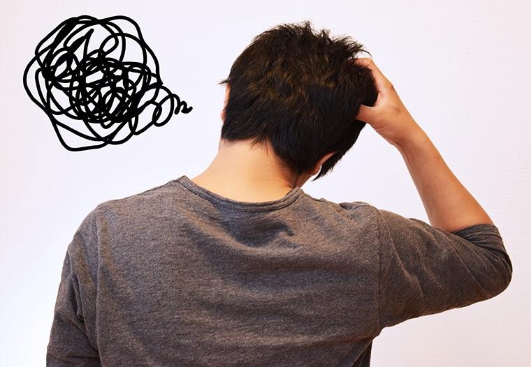 「納得いかない!」後遺障害認定に対する異議申立書の書き方